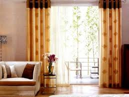 Drapery Designer Drapery Designs Pictures Curtain Design Curtain Design