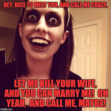 Call Me Maybe Meme - oag call me maybe music week march 5th to 11th a