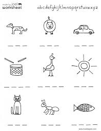 printable worksheet for 3 year olds fun printable activities for 2 year olds free printable activity