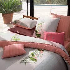 arsinoe bed set printed bed sets bed linen olivier desforges