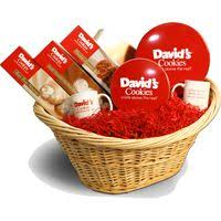 gourmet gift baskets coupon code 39 best food drink coupon codes images on coupon