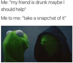 Drunk Friend Memes - my friend is drunk imglulz funny pictures meme lol and humor