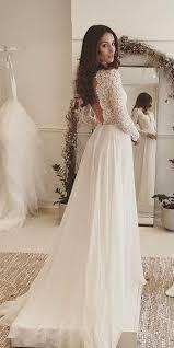 sleeve wedding dress best 6 lace sleeve wedding dress ideas on lace