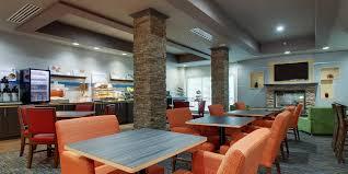 holiday inn express u0026 suites middleboro raynham hotel by ihg