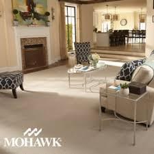 s flooring studio 16 photos carpeting 200 kiernan ave