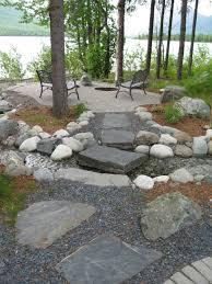 patios pathways stairs landscape design construction anchorage