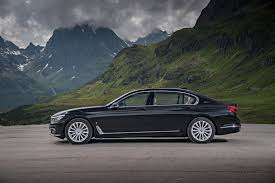 future bmw 7 series bmw 7 series