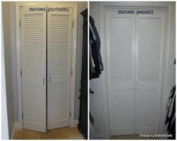 Stanley Bifold Mirrored Closet Doors Wardrobes Stanley Sliding Wardrobe Doors Uk Stanley Mirror Doors