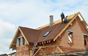 How To Build Dormers In Roof Dormers Roofing Attics U0026 More Homeadvisor