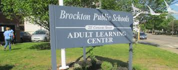 learning center brockton public schools