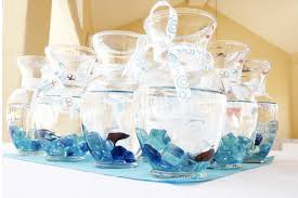 Beta Fish In Vase Deshawnta U0027s Blog Fish Bowl Centerpiece Rental You Can Have The