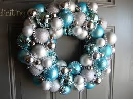 winter wreath just between friends