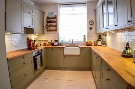 kitchen design brighton brighton carpenter bespoke kitchens in brighton east sussex