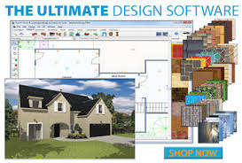 3d Home Design Software Comparison Virtual Home Design Free Home Design House Design Software Free
