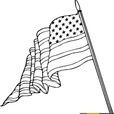 us flag coloring page like only coloring pages american flag coloring page coloring