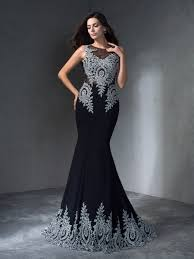 Wedding Party Dresses For Women Evening Dresses For Weddings Cheap Evening Gowns For Women 2018
