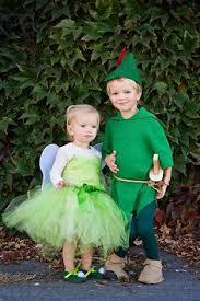 Cute 1 Halloween Costumes Diy Toddler Tinker Bell Costume Hair Tinker Bell Costume