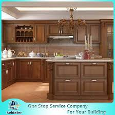 particle board kitchen cabinets china mdf mfc plywood particle board european kitchen cabinets of