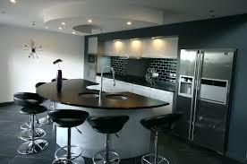 meuble de cuisine italienne 40 inspirant cuisine italienne meuble 13766 intelligator4me com