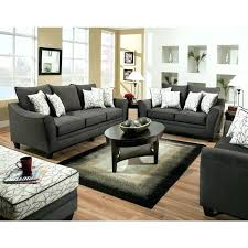 American Furniture Warehouse Sleeper Sofa Cool American Furniture Warehouse Sleeper Sofa Furniture Sofa Bed