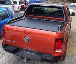 Roll And Lock Bed Cover Hardman Tuning Roll N Lock Tonneau Vw Amarok Canyon Dc Online Shop