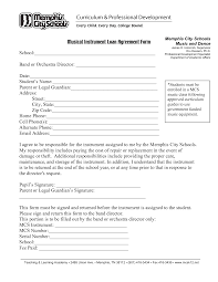 Agreement Letter Template Between Two Parties Business Agreement Template Business Loan Agreement Letter Loan