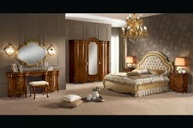 victorian style bedroom sets 75 victorian bedroom furniture sets best decor ideas victorian