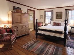 Sofa Mart Denver by Bedroom Best Modern Bedroom Expressions Decor Bedroom Expressions
