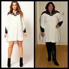 plus size shirt dress with leggings prom dresses cheap