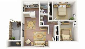 lakewood colorado apartments the ranch at bear creek floor plans
