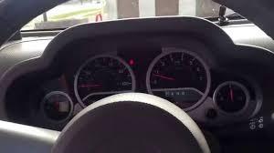 p0325 jeep grand jeep jk airbag light help clockspring