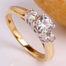 gold promise rings your partner with gold promise rings jewelry