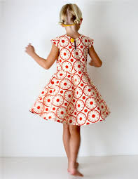 365 best diy kids clothes images on pinterest patterns sewing