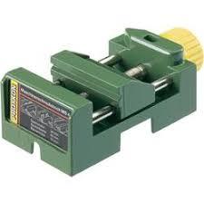 Proxxon Bench Drill Proxxon Micromot Tbm 220 Bench Drill Press 85 W 2 From Conrad