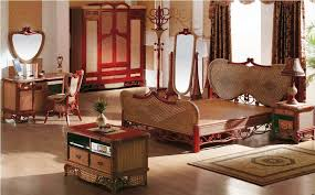 best wicker bedroom furniture sets design ideas u0026 decors