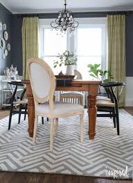 dining room rug size dining room rugs size amazing rug sizes