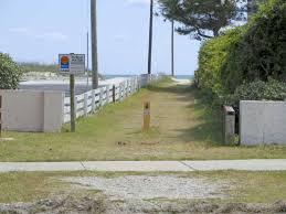 bogue shores 123 bluewater nc emerald isle and atlantic beach