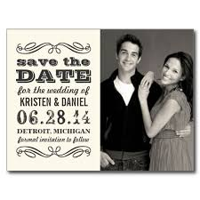 inexpensive save the date cards 20 best cheap save the date cards images on card