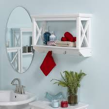 26 great bathroom storage ideas remodelaholic 30 bathroom storage ideas