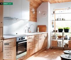 catalogue cuisines ikea photo cuisine ikea ikea zoom sur les nouvelles cuisines cuisine