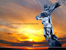 free download jesus christ hd wallpaper 14