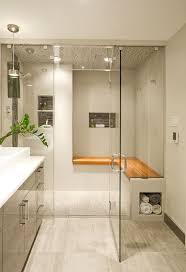 bathroom design magnificent shower bench height fold down shower