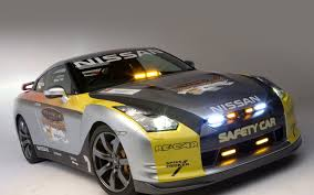 lexus is200 body kit ireland gt6 car u0026 track wishlist don u0027t post a picture of every request