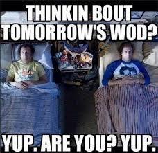 Funny Crossfit Memes - funny meme default crossfit wildomar ca