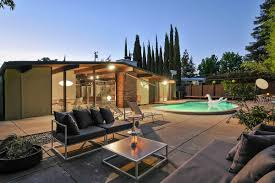 blog entries tagged eichler homes