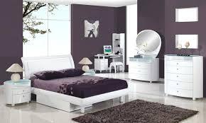 Ikea Bedrooms Furniture Ikea White Bedroom Furniture Aciarreview Info