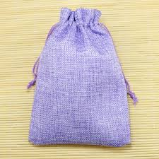 cotton candy bags wholesale cotton candy bags wholesale promotion shop for promotional cotton