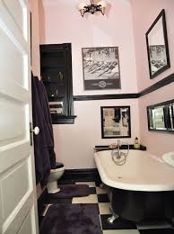 retro pink bathroom ideas vintage pink bathroom designs the most important recommendations