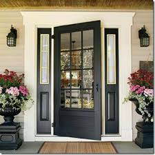 front doors with side lights fiberglass entry doors with sidelights contemporary fiberglass front