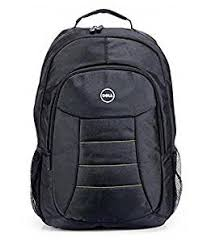 153 Best Bag Essentials Images by Dell Laptop Bag 15 6 Original Targus Essential Backpack Black